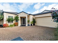 Picture of 4/54 Moules Road, Magill