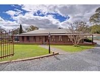 Picture of 560-564 Yatala Vale Road, Yatala Vale