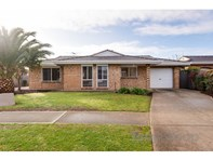 Picture of 1/21 Swinburne Avenue, Plympton Park