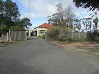 Picture of 46 Henty Highway, Warracknabeal