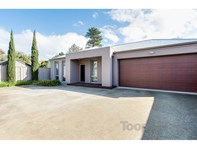 Picture of 185A Robin Road, Semaphore South