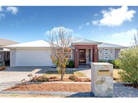 Picture of 11 Ibis Crescent, Highfields