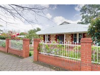 Picture of 76 Phillis Street, Maylands