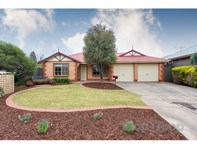 Picture of 8 Rundle Court, Greenwith