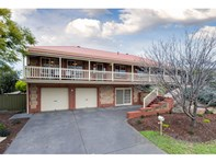 Picture of 16 Galveston Place, Wynn Vale
