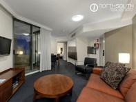 Picture of 95 Charlotte Street, Brisbane