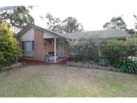 Picture of 65 Tallyan Point Road, Basin View