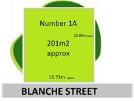 Picture of 1A Blanche Street, Ardeer