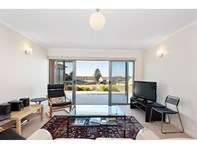 Picture of 8/2 Solway Crescent, Encounter Bay