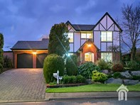 Picture of 12 Cornwall Court, Woodcroft