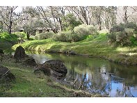 Picture of 140 Vasse Highway, Nannup