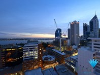 Picture of 113/101 MURRAY Street, Perth