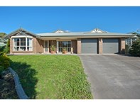 Picture of 3 Gare Court, Victor Harbor