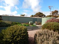 Picture of 403 Charlton Gully Road, Port Lincoln