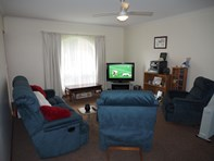 Picture of 5/26 Hall Street, Port Lincoln