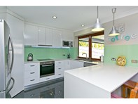 Picture of 19 Muskwood Street, Capalaba