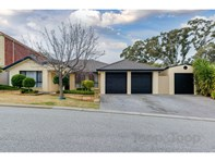 Picture of 18 Nugent Place, Golden Grove