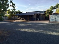 Picture of 30 Weaver Place, South Hedland