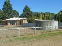 Picture of Lot 1 Paterson Road, Monjingup