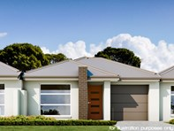 Picture of 76, 76A & 76B Bray Street, Plympton Park