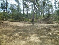 Picture of Lot 1/918 Nugent Road, Wattle Hill