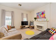 Picture of 4/9 Belt Street, Walkerville