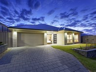 Picture of 3 Manly Court, Seaford Rise
