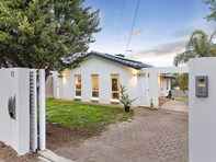 Picture of 12 Maturin Avenue, Christies Beach