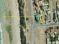Picture of 4 Starboard Road, Seaford