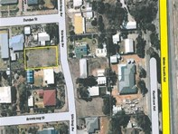 Picture of 19 Stirling Avenue, Sellicks Beach