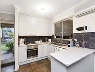 Picture of 51 Trim Crescent, Old Noarlunga