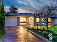 Picture of 16 Garland Road, Noarlunga Downs