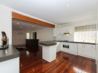 Picture of 40 Hendon Way, Hamersley