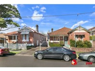 Picture of 1 & 3 Macquarie Place, Mortdale