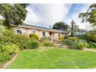 Picture of 31 Olde Coach Road, Urrbrae