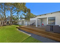 Picture of 68 Playford Road, Killarney Vale