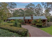 Picture of 35 Blue Gum Drive, Highfields