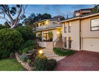 Picture of 15 Woodhouse Crescent, Wattle Park