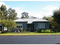 Picture of 44 North Street, Nannup