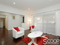 Picture of 6 Laidlaw Street, Hilton