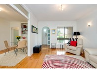Picture of 3/40 Curzon Street, Camden Park