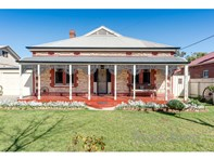 Picture of 82 Harvey East Street, Woodville Park