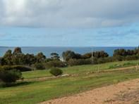 Picture of 1 Granite Way, Port Lincoln