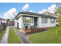 Picture of 65 Playford Road, Killarney Vale