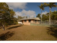 Picture of 46 Davidson Road, Cawarral