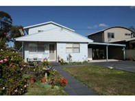Picture of 44 Tallyan Point Road, Basin View