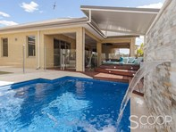 Picture of 9 Cleland Court, Aubin Grove
