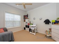 Picture of 30 Princes Avenue, Crafers West