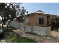 Picture of 5 Rosewater Terrace, Ottoway