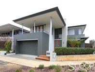 Picture of 4 Heirisson Way, North Coogee